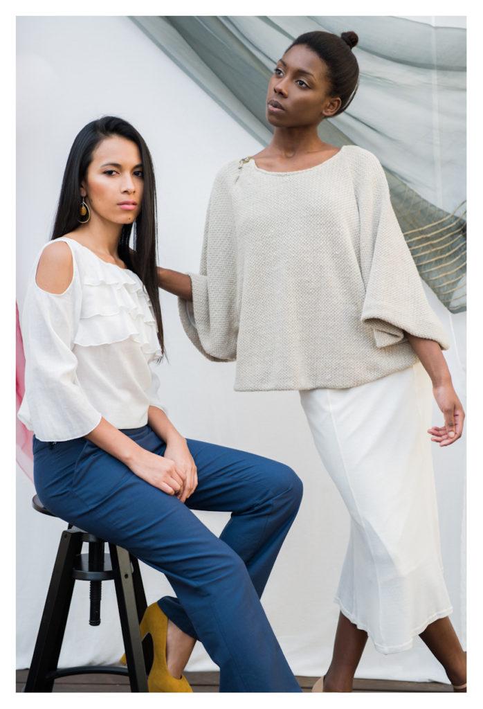 siluetas-moda-sostenible-Miu-Sutin