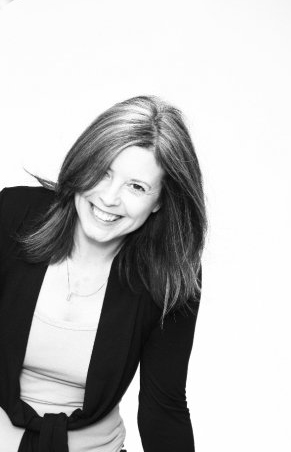 Daniela Degrassi, Founder and Creative Director